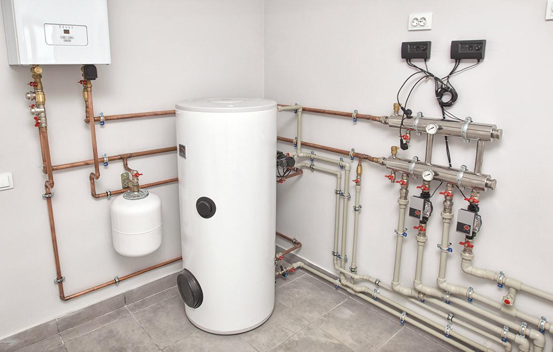 Pompe à Chaleur Marseillan → Devis/Coût : Installation PAC Air-Eau, Aerothermie
